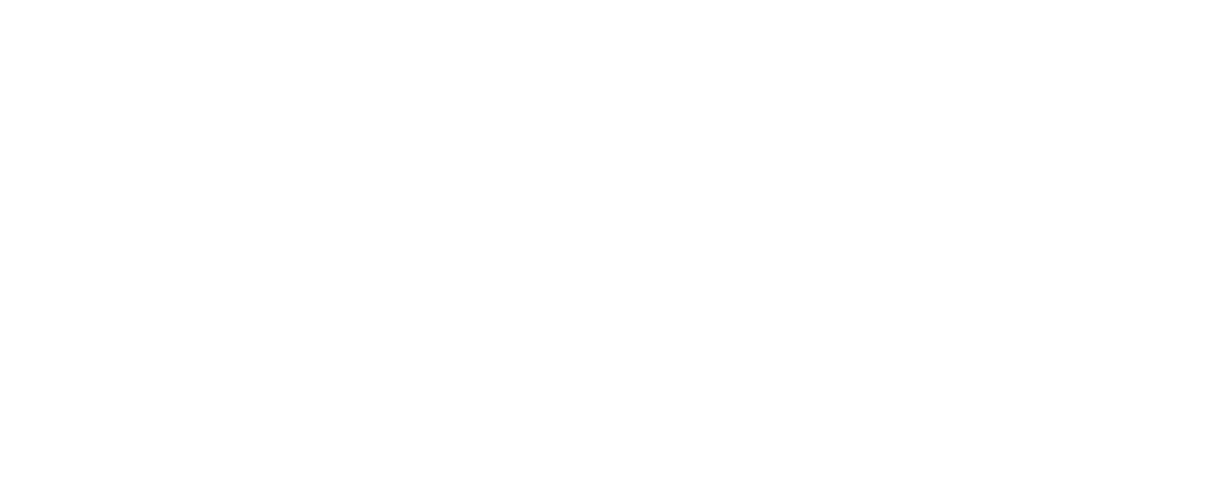 Welcome to Union Park Header Text