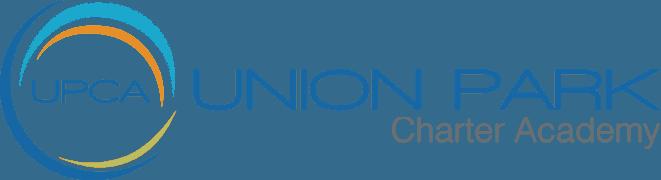 Union Park Charter Logo