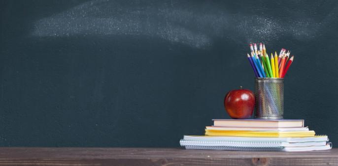 Charter Academies element