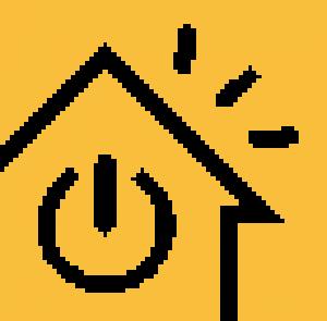 smart homes element