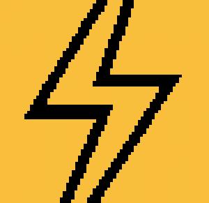 ultrafi elemet
